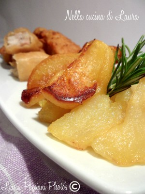 fish_e_chips_cucinalaura