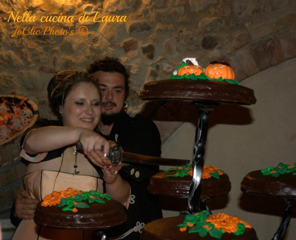 sacher_torte_cucinalaura