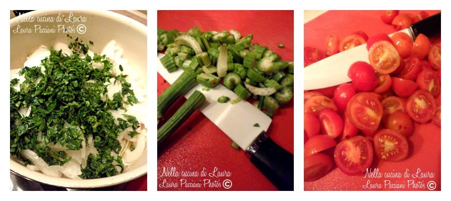 acquacotta_cucinalaura