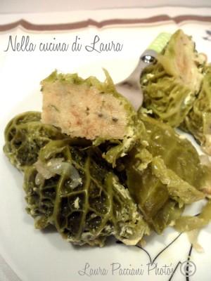 involtini_di_verza_cucinalaura