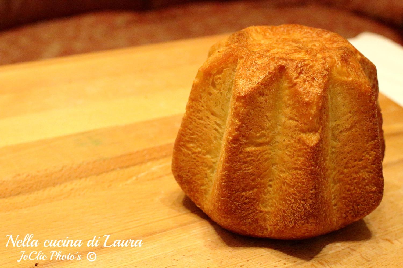 pandoro_cucinalaura
