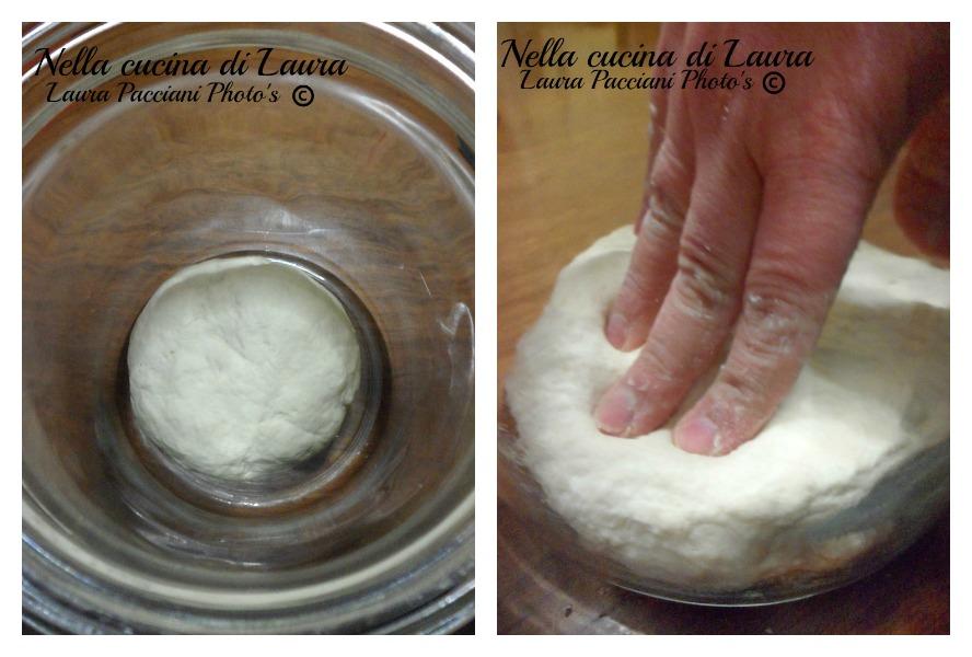 rinfresco_lievito_madre_cucinalaura