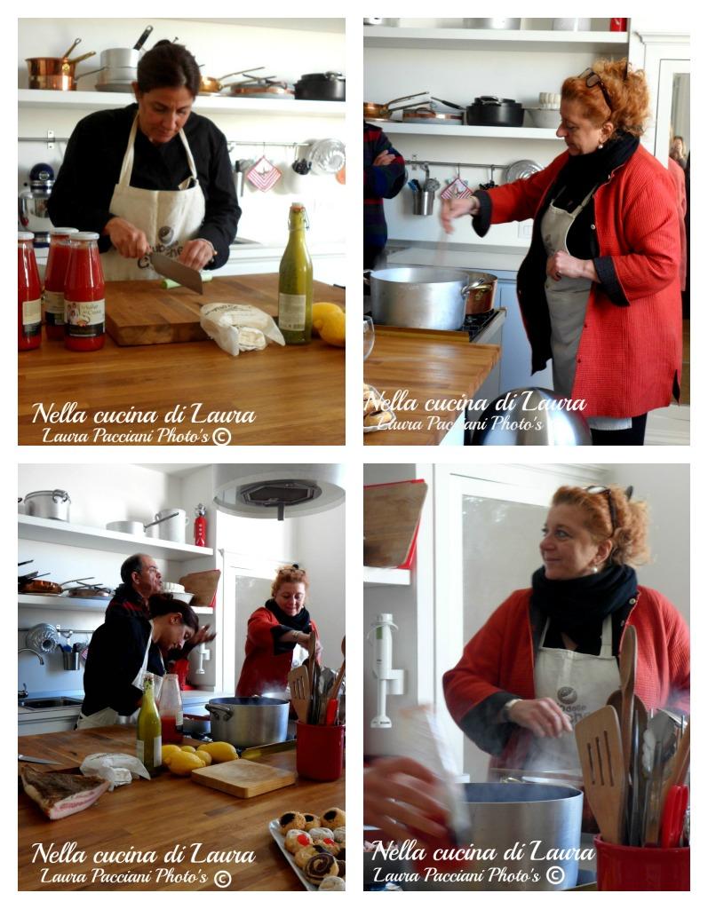 cucina_laura