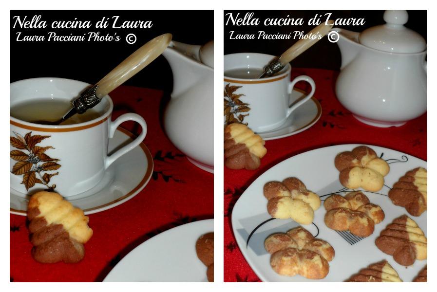 biscotti_cucinalaura