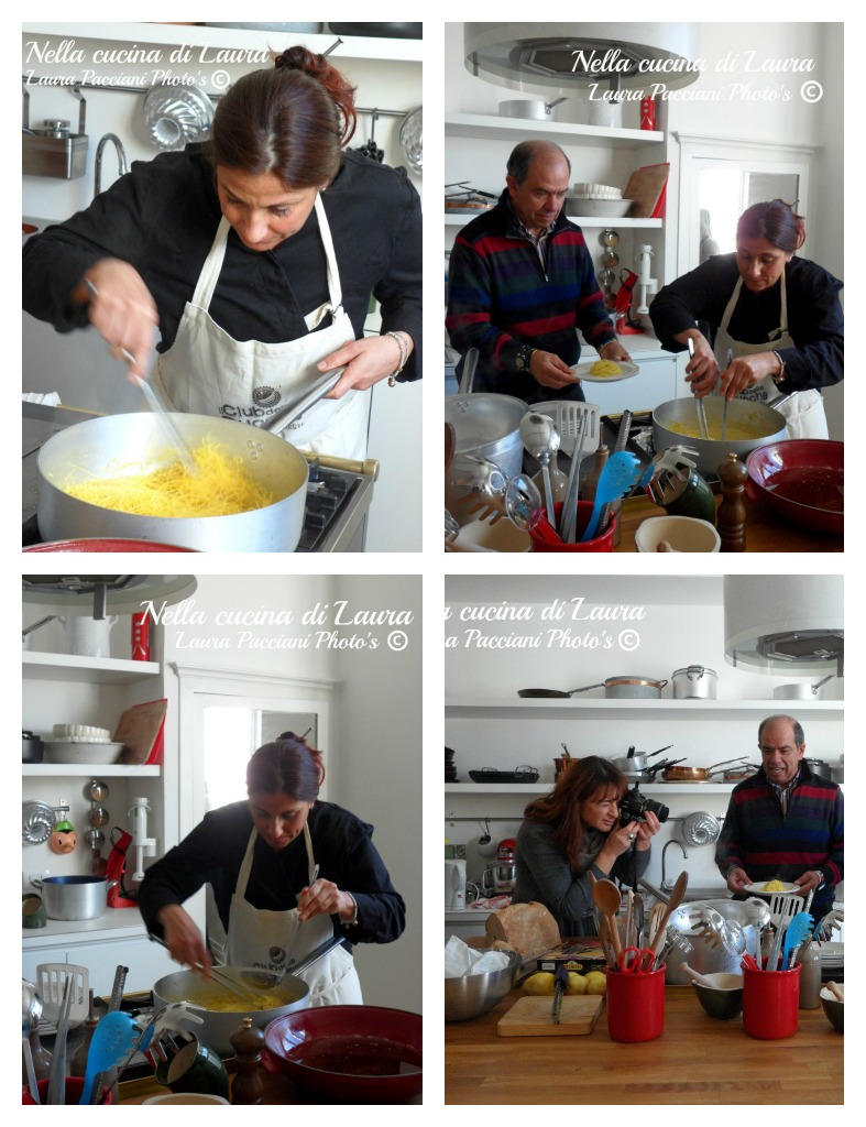 cucinalaura