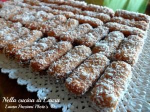 biscottini_nutella_cucinalaura