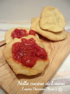 pizza_fritta_cucinalaura