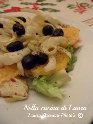 insalata_di_arance_cucinalaura