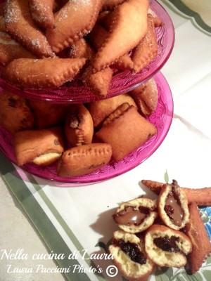 crogetti_di_carnevale_cucinalaura