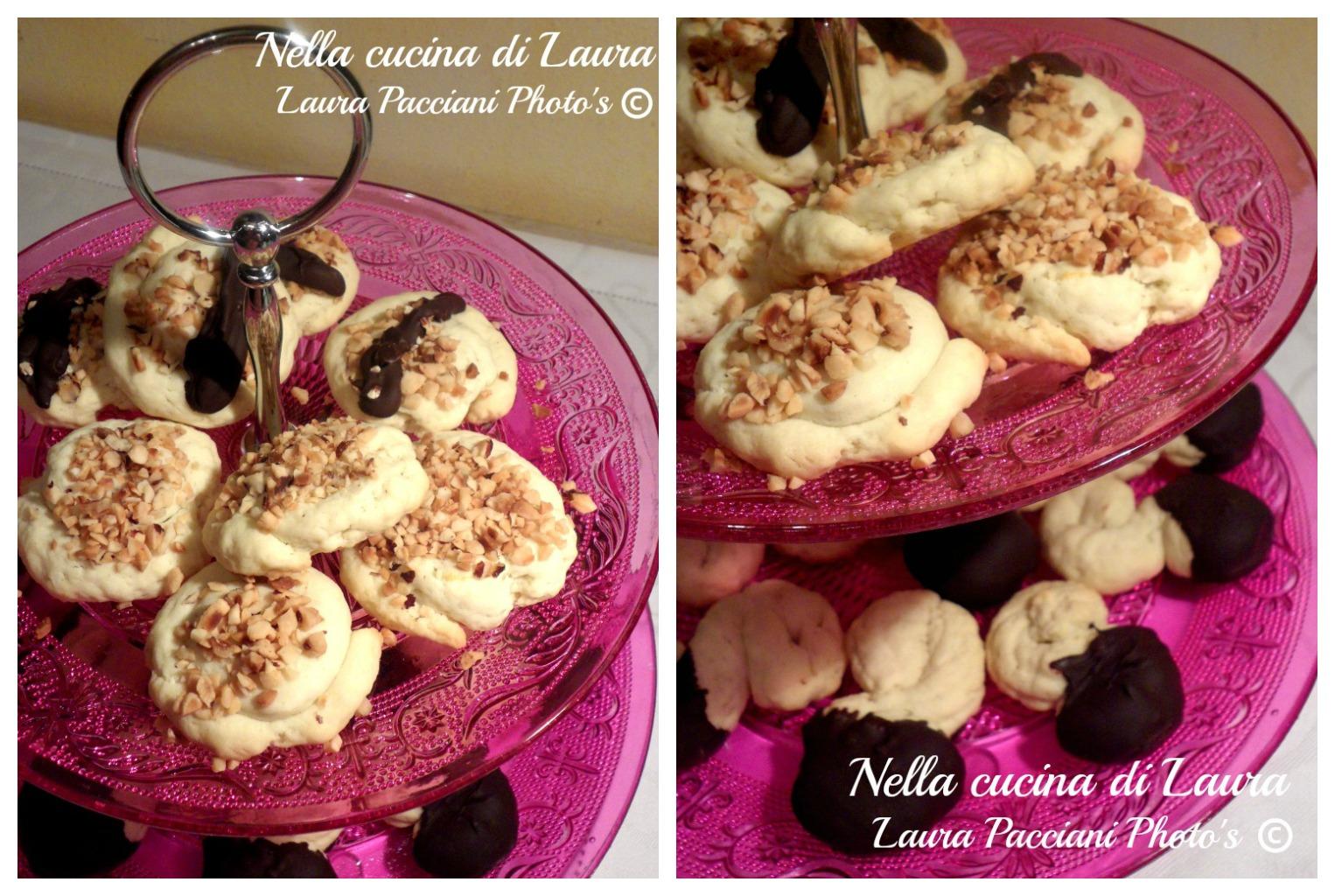 biscotti_frolla_montata_cucinalaura