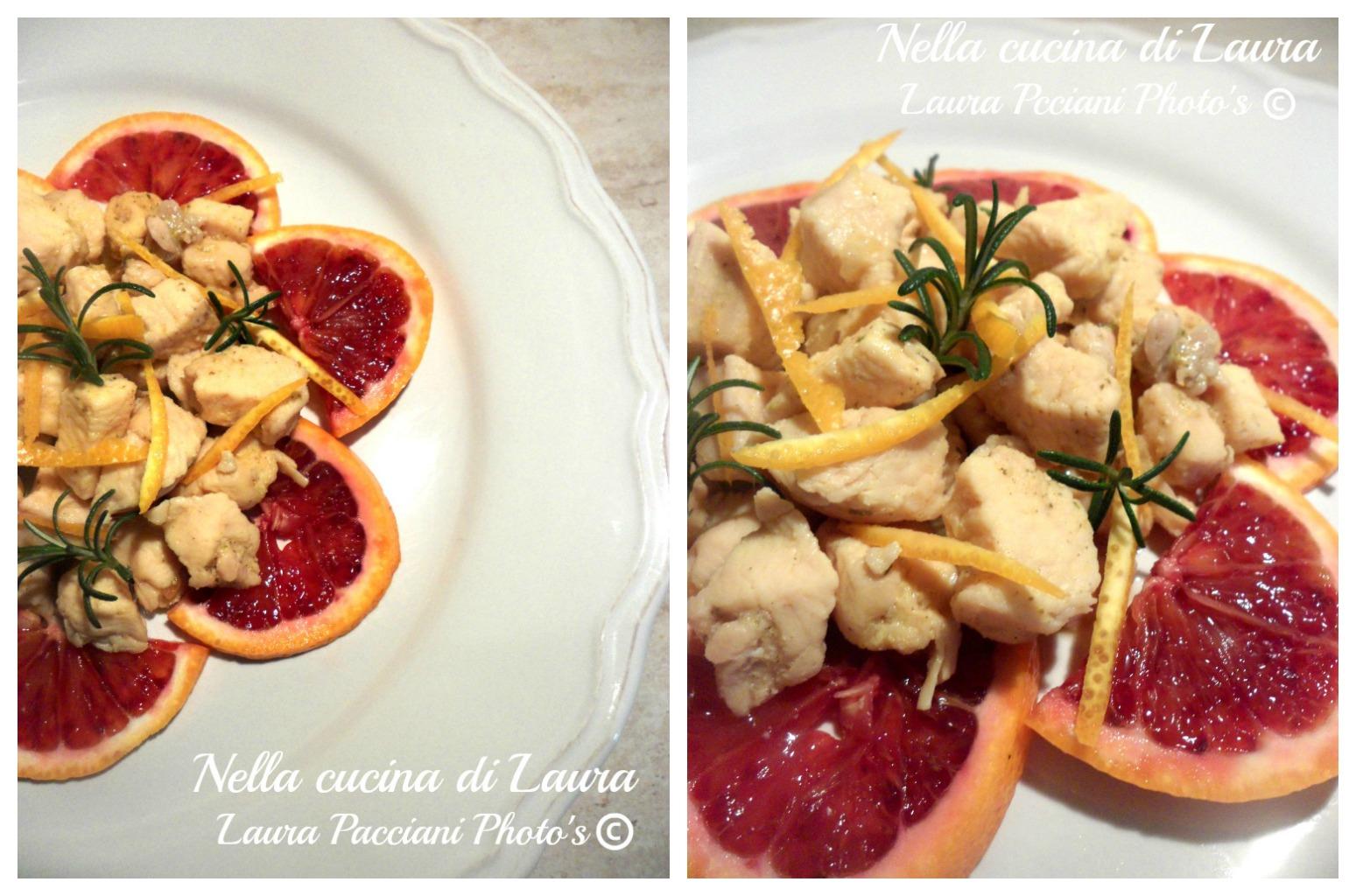 bocconcini_pollo_arancia_cucinalaura