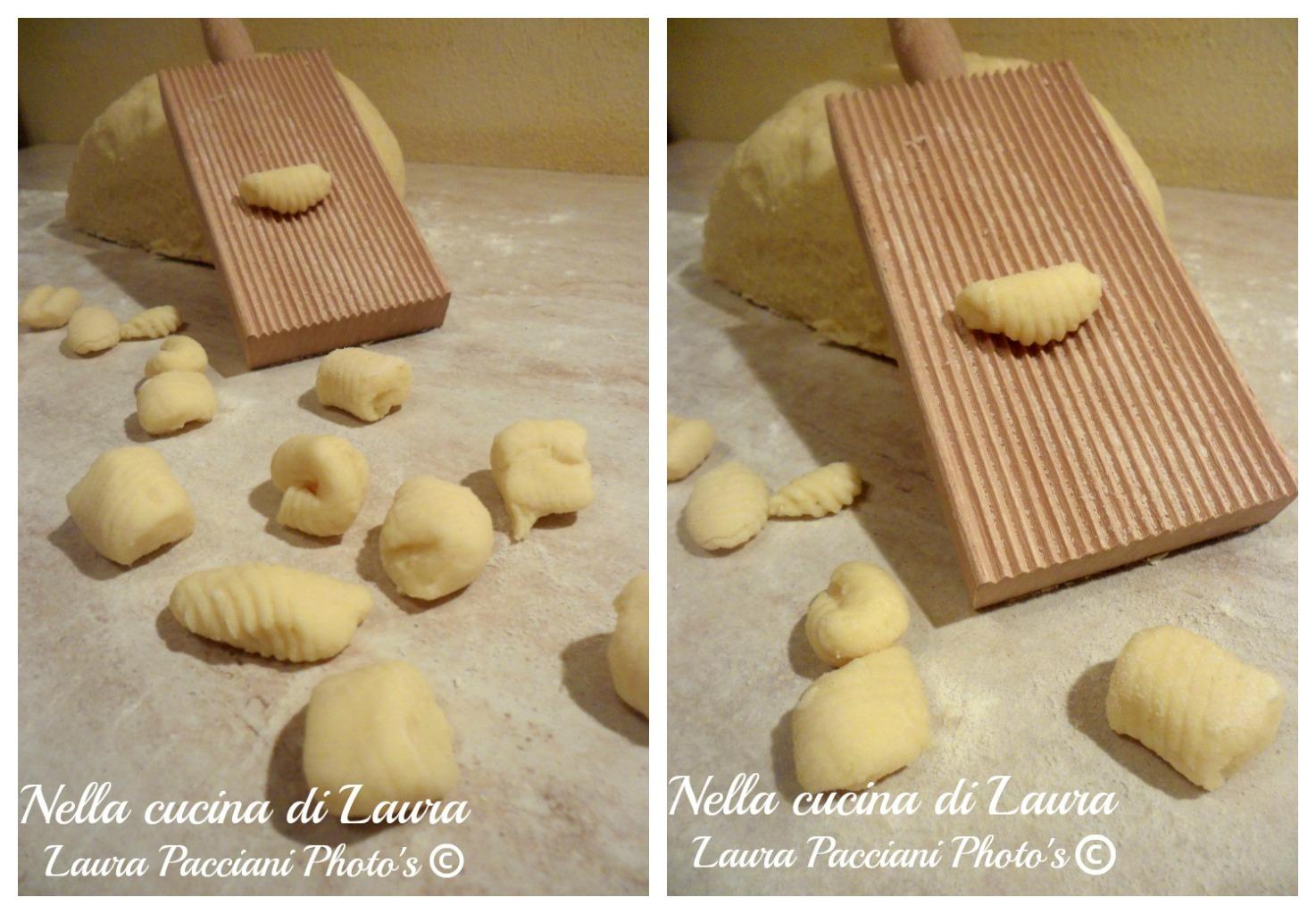 gnocchi_di_patate_cucinalaura