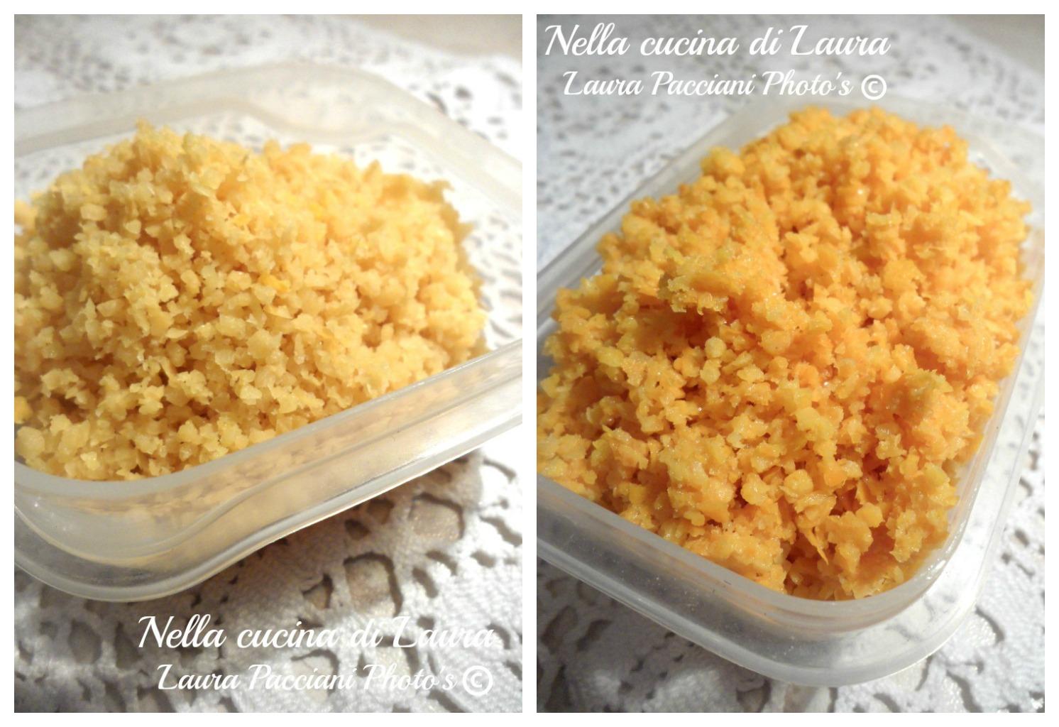 bucce_agrumi_cucinalaura