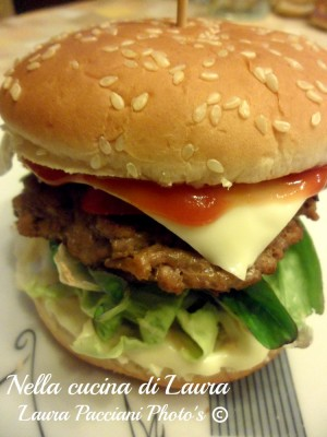 hamburger_cucinalaura