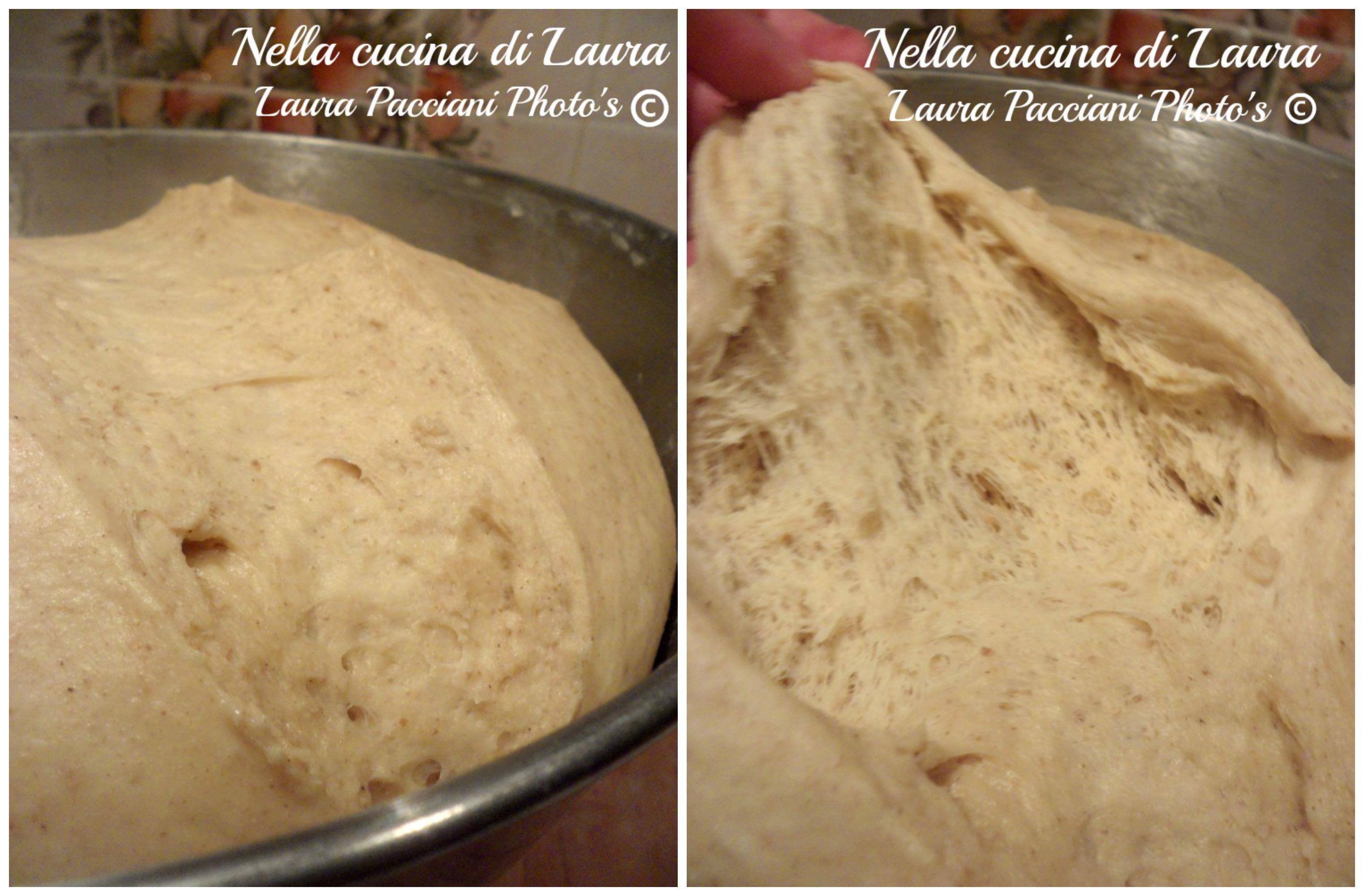 coniglietti_pan_brioche_cucinalaura
