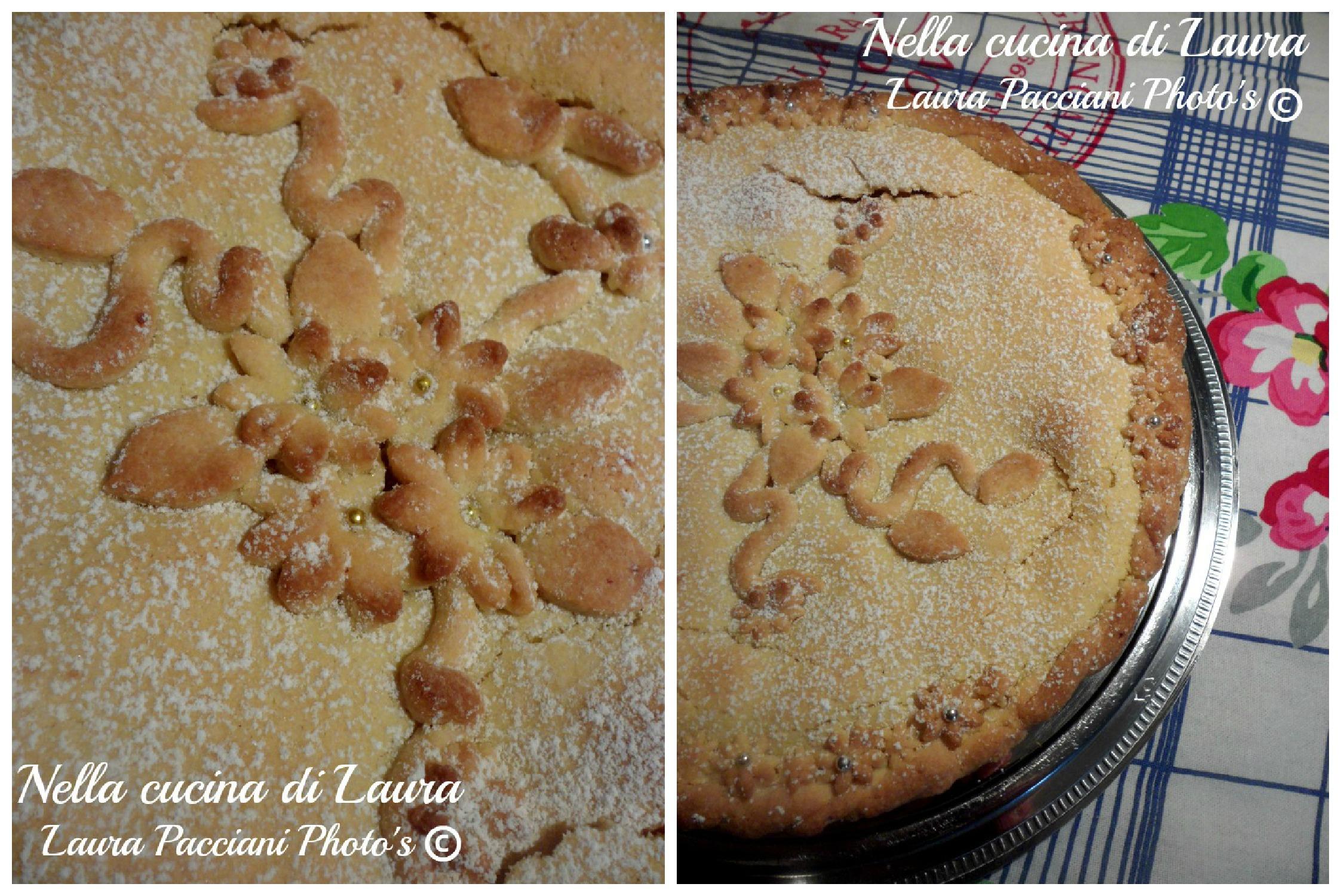 torta_erica_cucinalaura