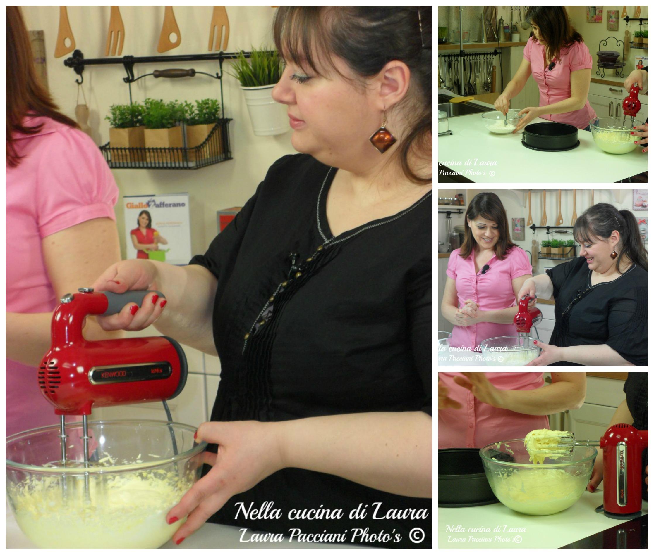 giallo_zafferano_cucinalaura