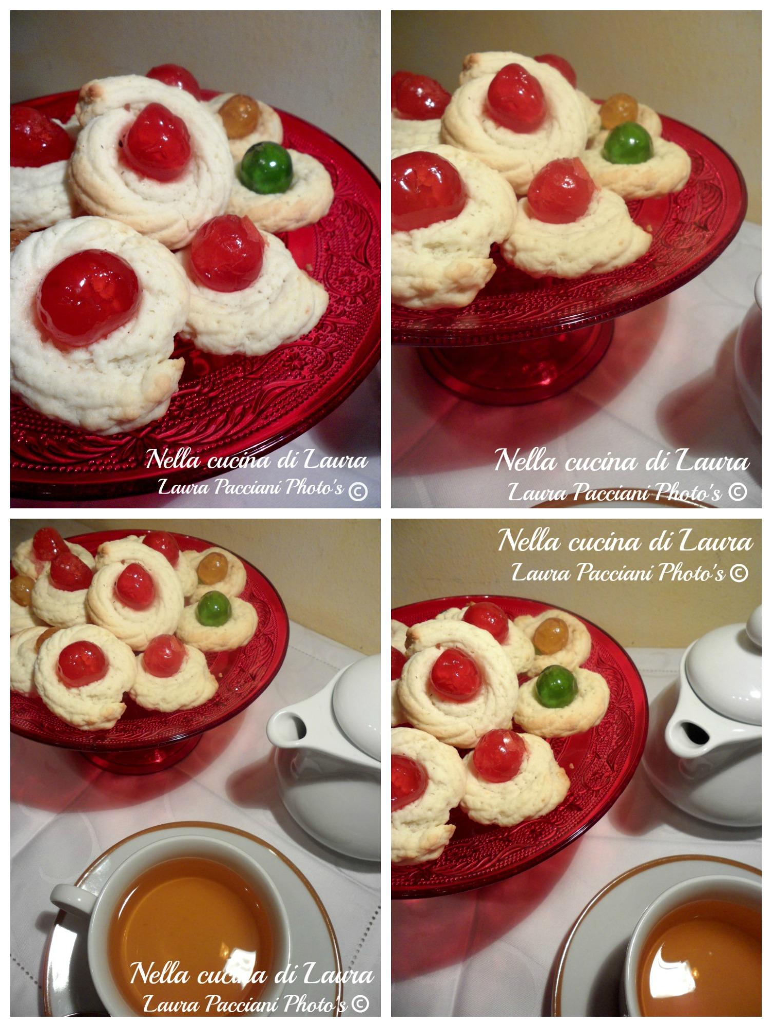 biscotti__cocco_cucinalaura