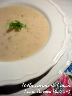 vellutata_funghi_porcini_cucinalaura