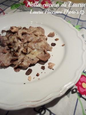 scaloppine_tartufo_cucinalaura