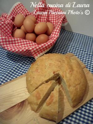 torta_formaggio_cucinalaura