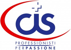 CIS – ON LINE SHOP