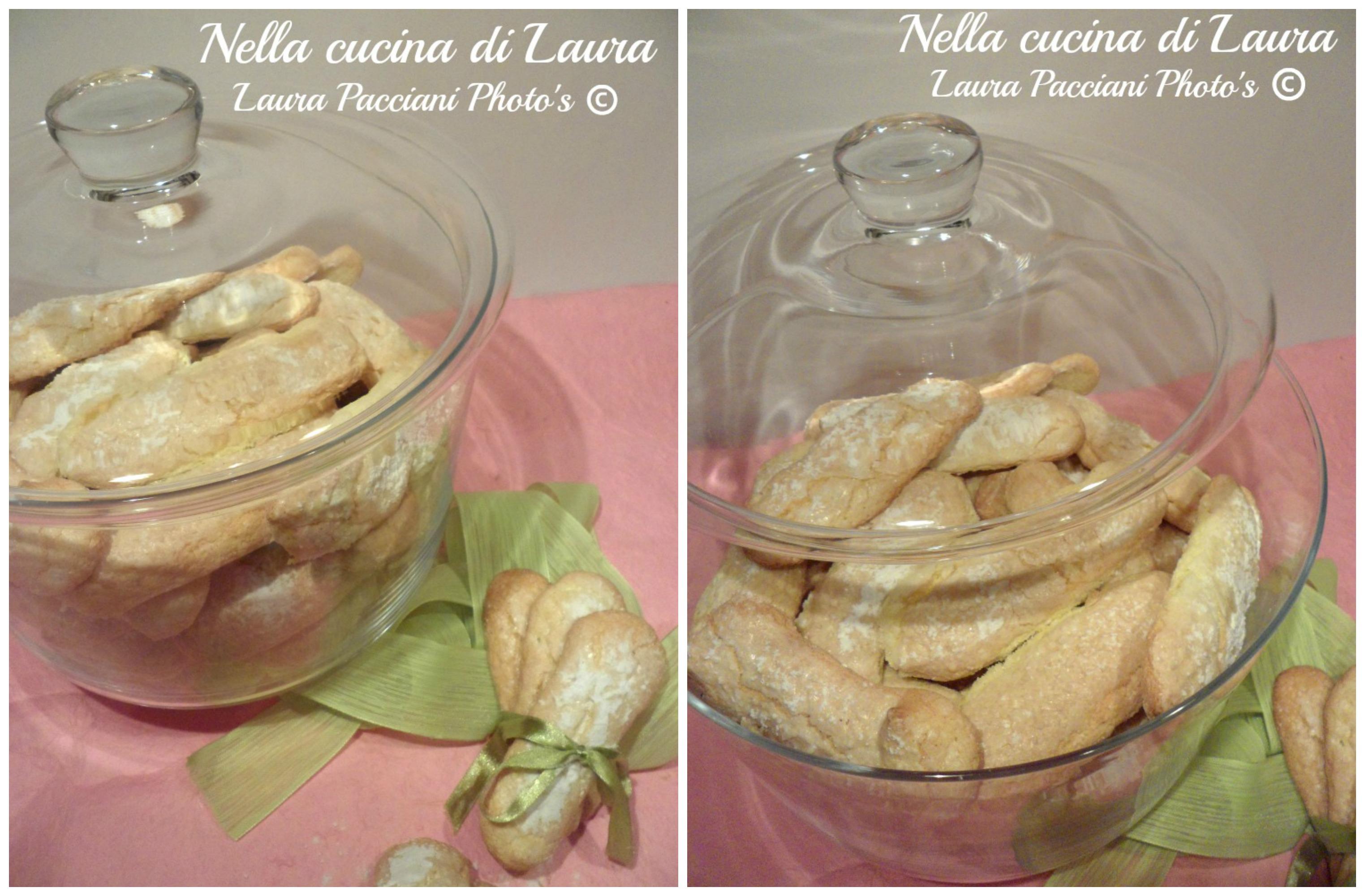savoiardi_cucinalaura