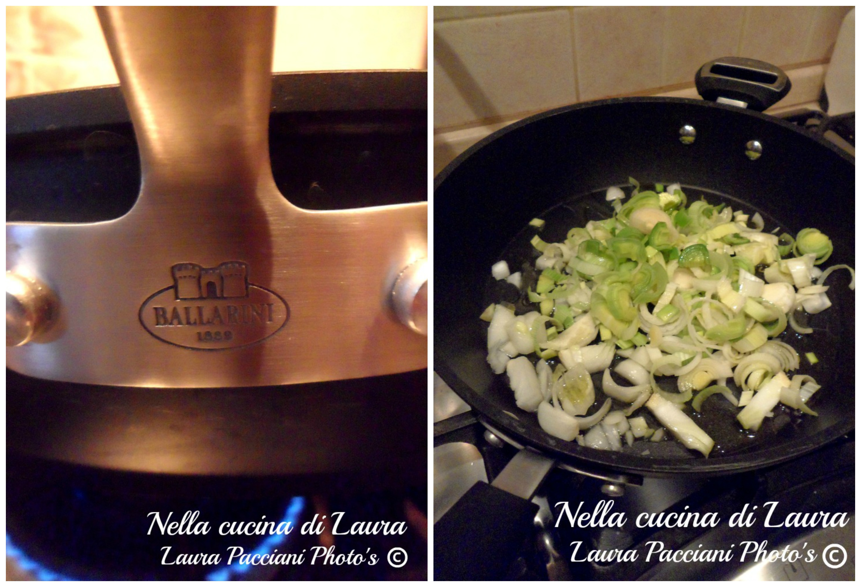 strudel_salato_verdure_emmental_cucinalaura
