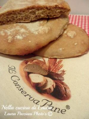 ciabatta_cucinalaura