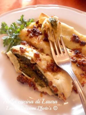 cannelloni_cucinalaura