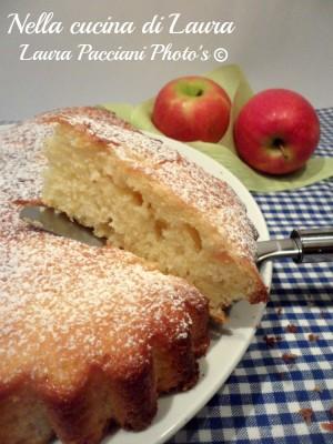 torta_limone_mela