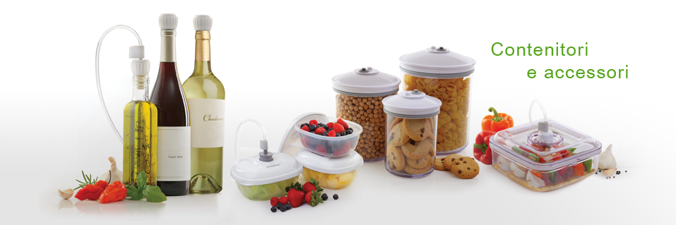 Category_Header_Canisters