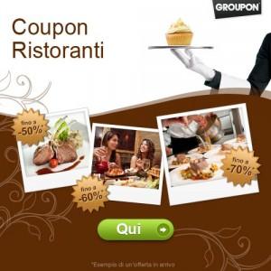 20120620_it_edelrestaurant_500x500-300x300