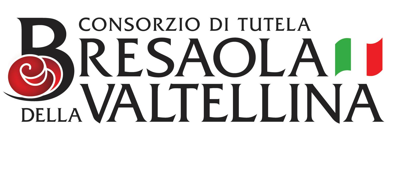 Logo_Bresaola della Valtellina