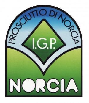 Logo_Prosciutto di Norcia