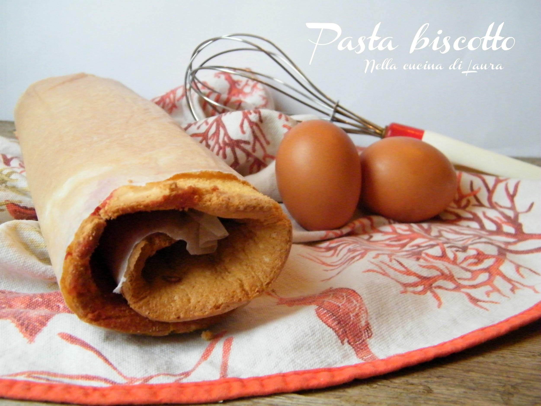 pasta biscotto - nella cucina di laura (2)