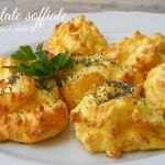 PATATE SOFFIATE