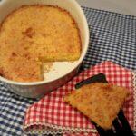 torta di riso salata - nella cucina di laura
