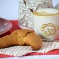 cornetti integrali ricetta dolce nella cucina di martina
