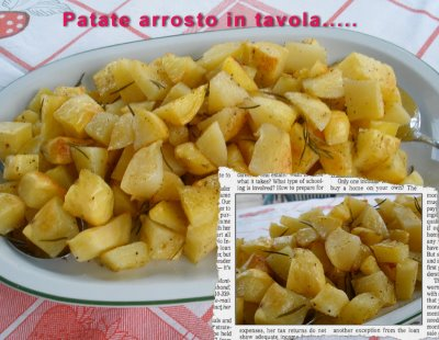 patate arrosto 3