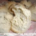 pane all'aglio ricetta blog