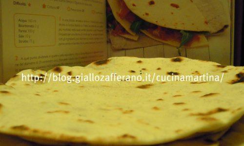 Le mie migliori ricette di Sonia Peronaci il libro di GialloZafferano