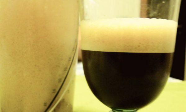 Caffè freddo, bibita ricetta veloce