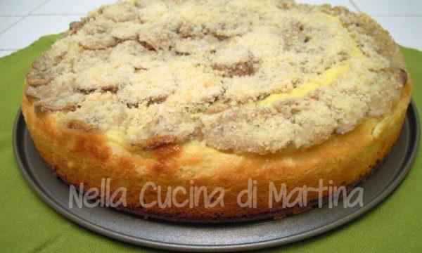 Torta Roja, ricetta dolce di banane
