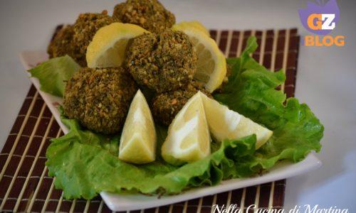 Ricetta crocchette di carciofi, secondo piatto di verdure
