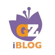 pagina blog giallozafferano