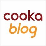 cookablog