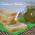 confettura di kiwi ricetta fatta in casa