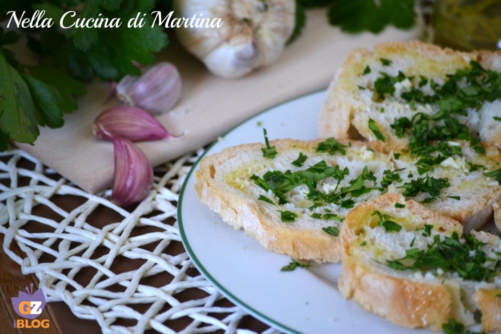 pane concio ricetta marchigiana nella cucina di martina blog
