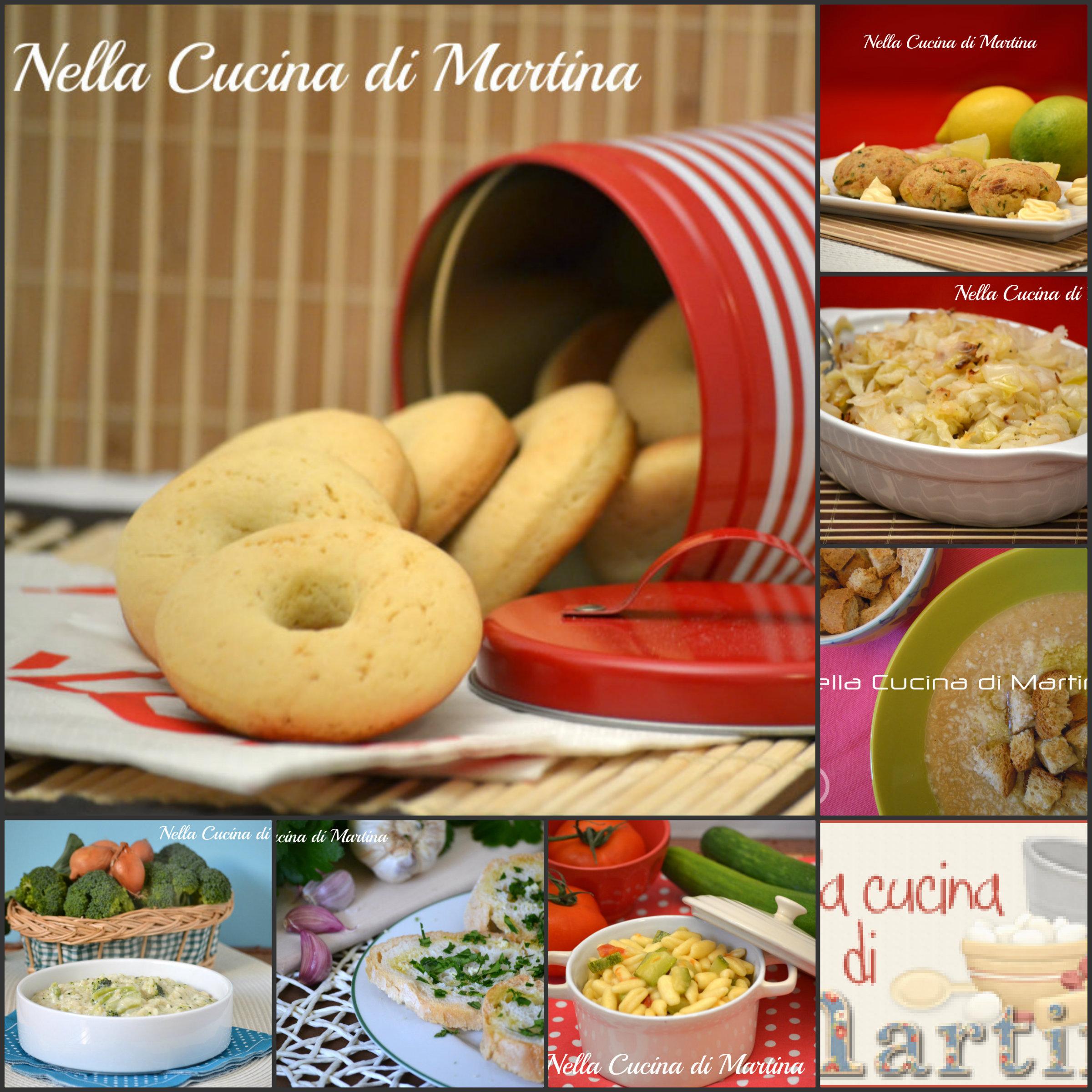 Una Giornata Senza Carne Idee In Pdf Da Scaricare #7F2814 2400 2400 Programma Per Creare Ricette Di Cucina